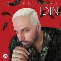 Idin – Adamaka (Ft. Shourangiz)