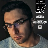 Nima Kiani – Afsorde