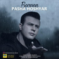 Pasha Hoshyar – Baroon