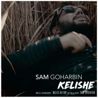 Sam Goharbin – Kelishe