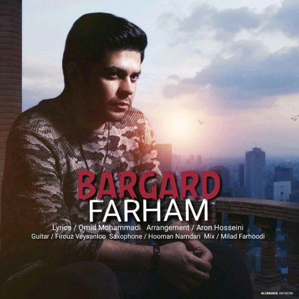 Farham - Bargard