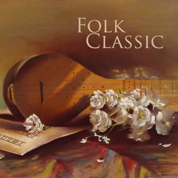 Folk Classic