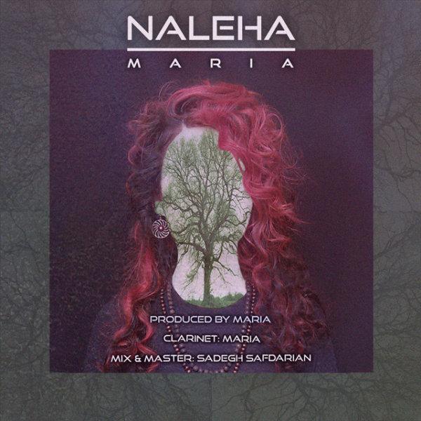 Maria - Naleha