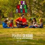 Pouria Gerami – Atal Matal Bahare