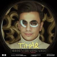 Mohsen Ebrahimzadeh – Timar