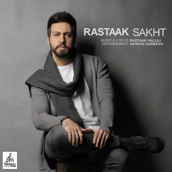 Rastaak - Sakht