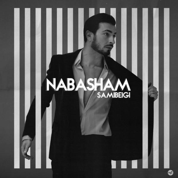 Sami Beigi - Nabasham