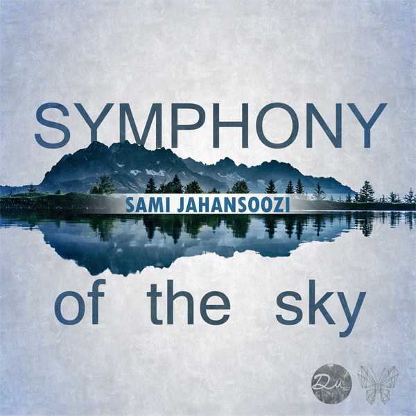 Sami Jahansoozi - Khoda