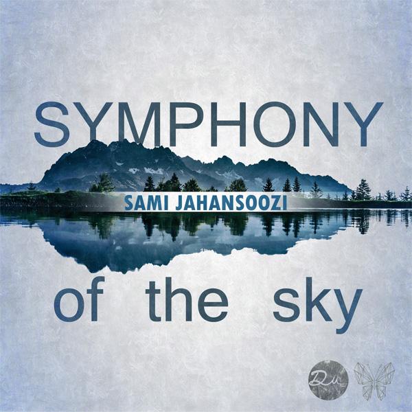 Sami Jahansoozi - Symphony Aseman