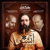 Behnam Hani – Atashin