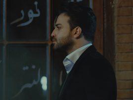 Babak Jahanbakhsh – Havvaye Man