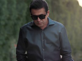 Masoud Darvish – Nooshoo