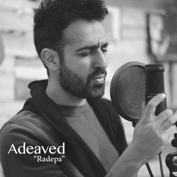 Adeaved - Radepa