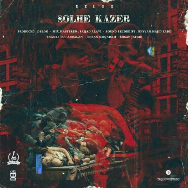 Delog - Solhe Kazeb