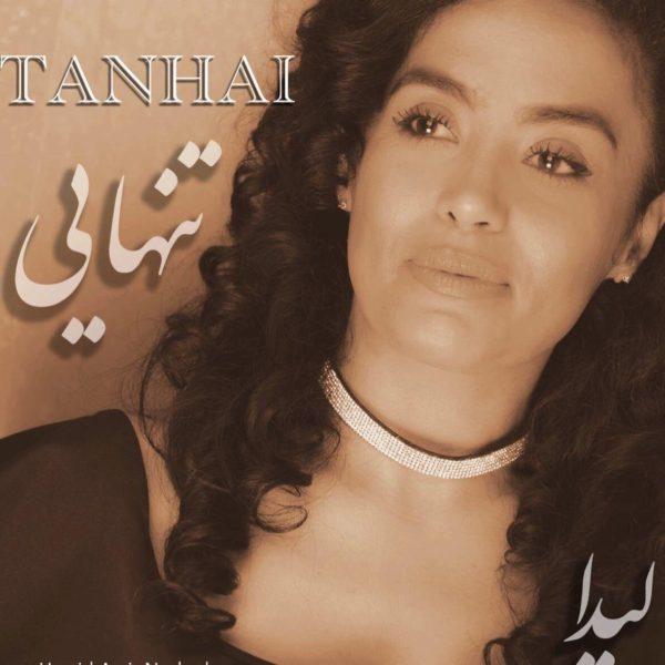 Lida - Tanhaee