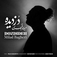 Milad Bagheri – Dozdideh