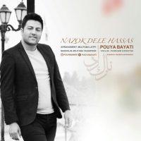 Pouya Bayati – Nazok Dele Hassas
