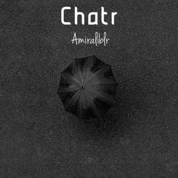 Amirali Blr - Chatr