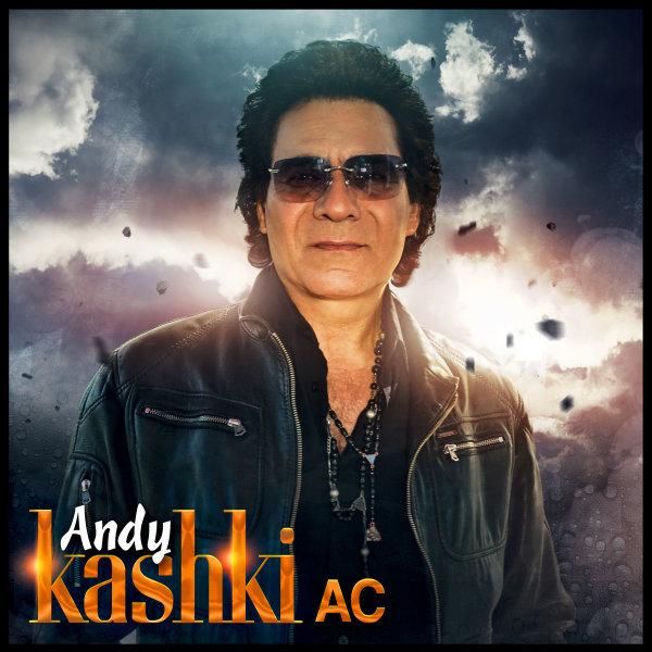 Andy - Kashki AC