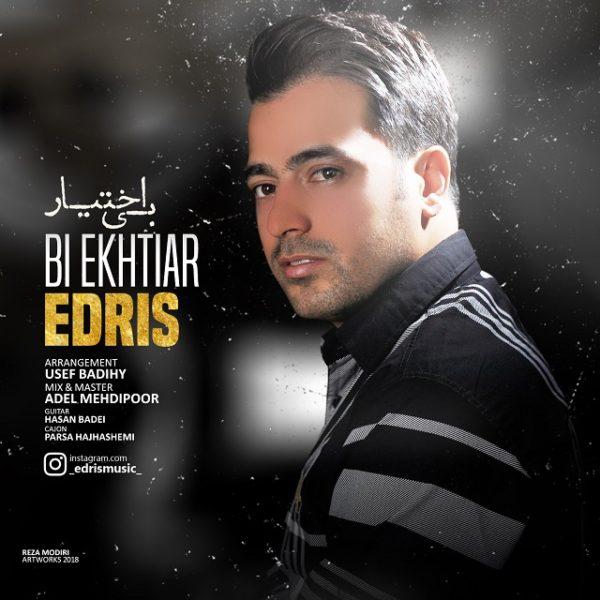 Edris - Bi Khatar