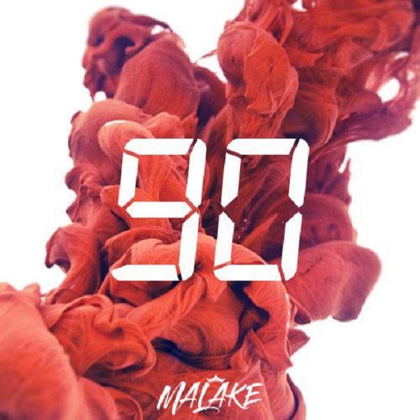 Malake - 90