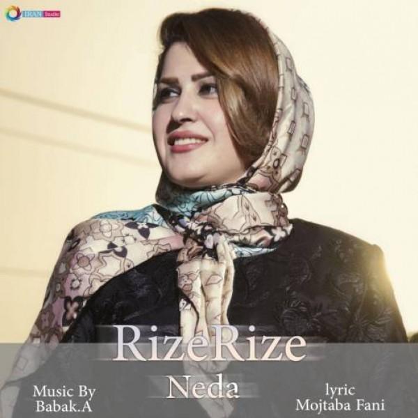 Neda - Rize Rize