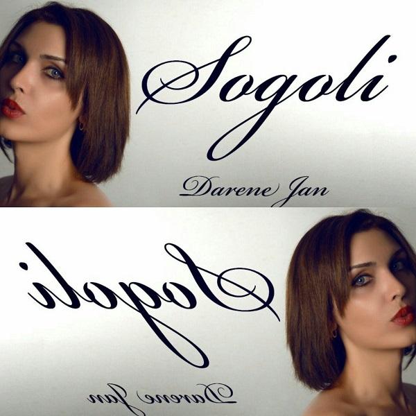 Sogoli - Derene Jan
