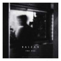 Balzan – The End