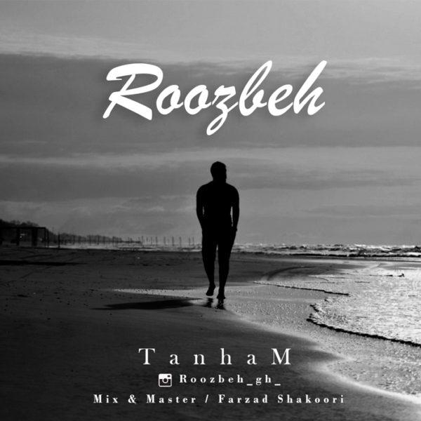 Roozbeh - Tanham