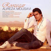Alireza Mousavi – Roozegar